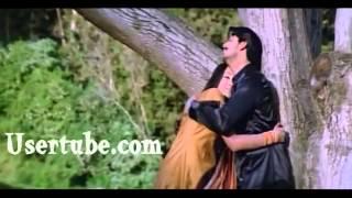 Nee Thoongum Nerathil ~ MANASELLAM ~ Cover by Aparna Shibu