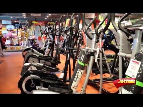 Тренажер Кардио Твистер Cardio Twister отзывы
