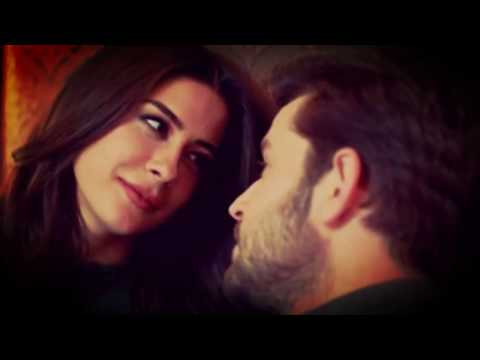 Kertenkele 'Yeniden Doğuş' | Zeynep & Murat Klip VEDA Klibi