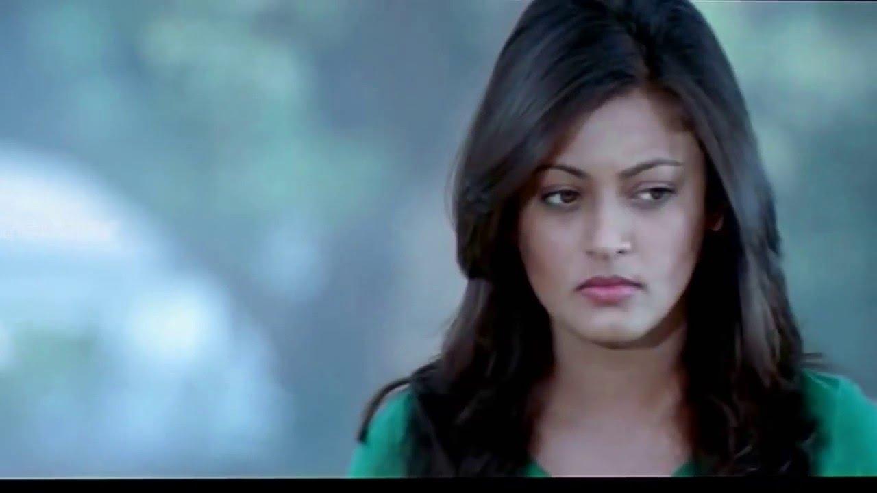 Prema Kavali Full HD Songs - Nuvve Nuvve Naa - Aadi & Sexy Isha Chawla.mp4