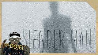 Filmová recenze: Slenderman - nejnudnější film roku??