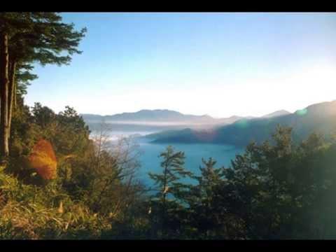 國樂 陽明春曉 梆笛 / Spring Dawn At Yang-ming Mountain Dizi Solo