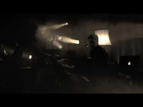 Wonderwall - Oasis (Cover) by BandAge