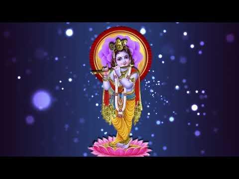 Krishna wallpaper hd 1080p free download for mobile