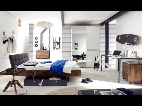 Ремонт квартиры в Ялте, живи Красиво! стильно и не дорого!