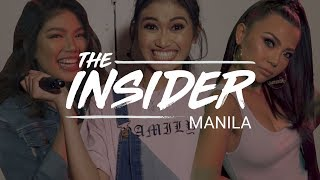 Baixar YouTube FanFest | The Insider: Manila 2018