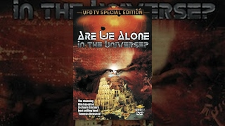 ANCIENT ASTRONAUTS: Are We Alone In the Universe? Genesis Revisited - FEATURE FILM