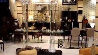 Mobilier de Luxe Paris France.bordeaux,Canapés art déco Paris France.Dubai