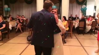 Свадьба день первый 2 часть