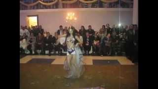 цыганская свадьба город москва московские цыгане танцуй танцовщицатанец живота