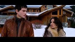 Twilight - Aamunkoi, osa 2 - Trailer