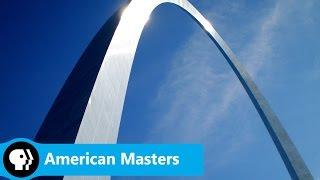 AMERICAN MASTERS | Eero Saarinen - Trailer | PBS