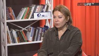 Я не разделяю оптимизма, что законопроект Бородянского не будет принят, – Наташа Влащенко