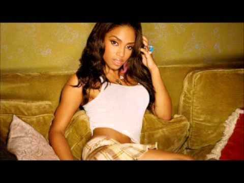 Brooke Valentine   Long As You Come Home