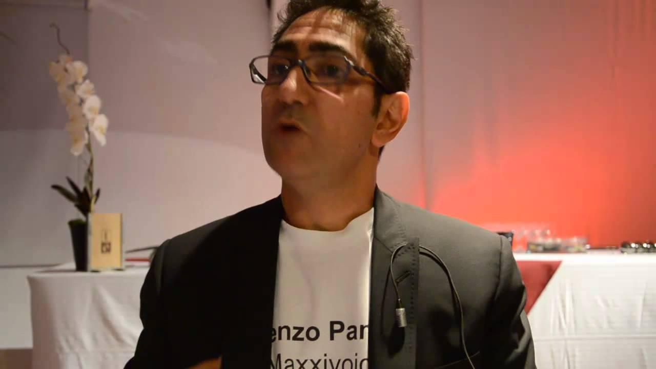 apprendre mieux parler en public lorenzo pancino maxxivoice youtube. Black Bedroom Furniture Sets. Home Design Ideas