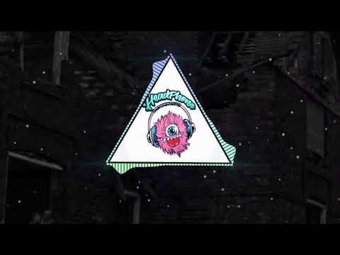 Furkan Soysal __ Tokyo Drift (Mix)