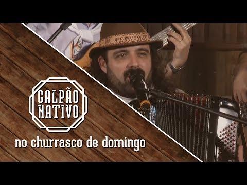 CHALEIRA PRETA BAIXAR VEIA DO BUGIO PORCA