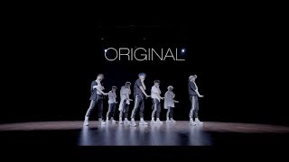 [3.06 MB] 온앤오프 (ONF) - Original (Performance ver.)