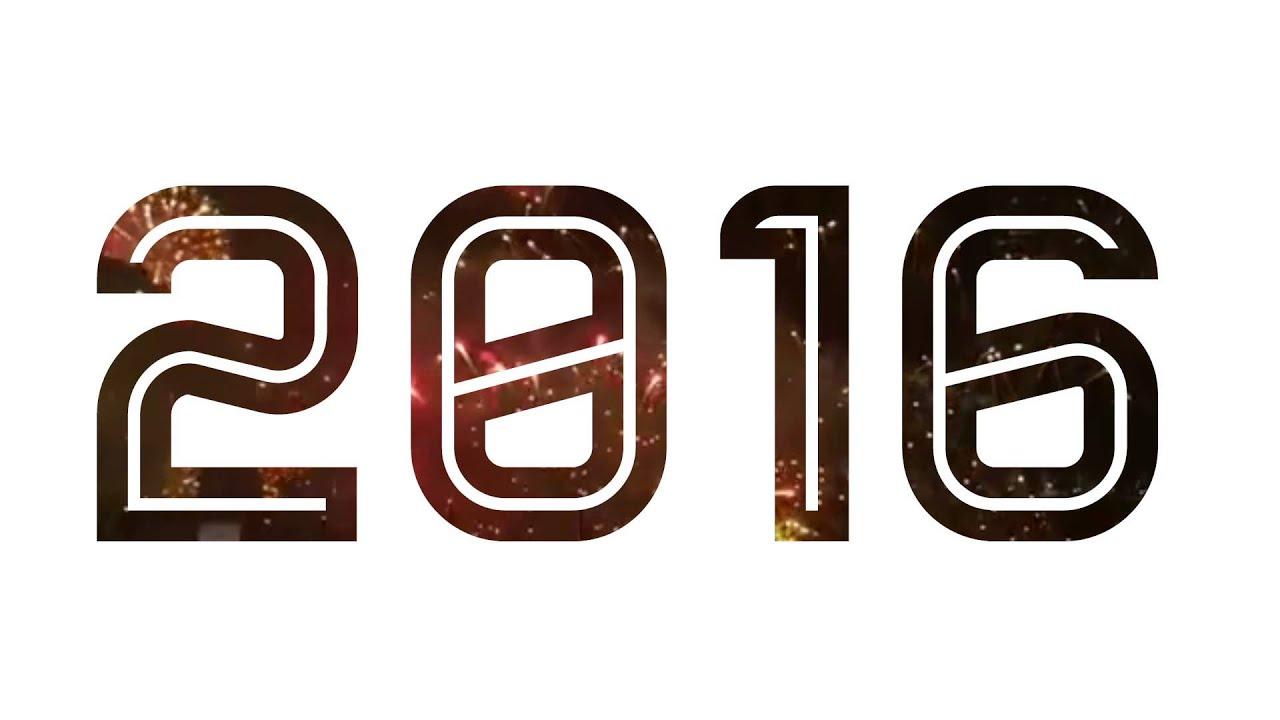 preview 2015 year end review preview 2015 year end review