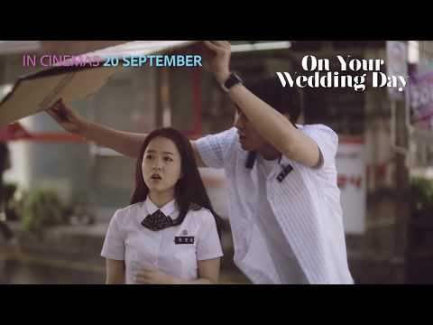 on-your-wedding-day-official-trailer---in-cinemas-20-september-2018