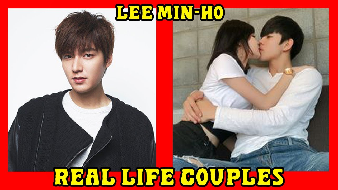 Download Boys Over Flower | Real Life Couple | 2021