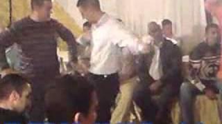 Abdelkader Wayway live mariage rif Sotolasar zegangan Nador Reggada