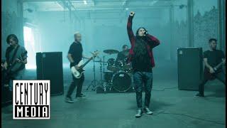 Miniatura do vídeo IGNITE - Anti-Complicity Anthem (OFFICIAL VIDEO)