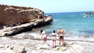 Sa Platjola 2 Mallorca