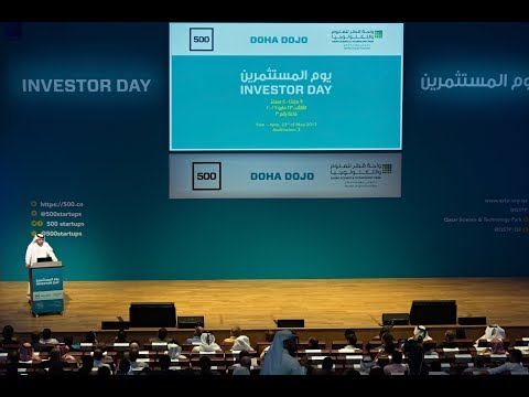 QSTP Investor Day (Highlights)