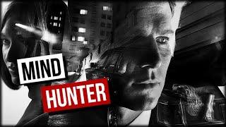Polowanie na psychopatów | Mindhunter
