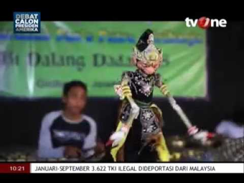 Nonton Online Tv One Live Streaming Indonesia Youtube