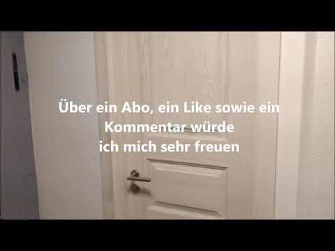 zimmertür-aufmachen-tür-zumachen-open-close-door-geräusch-sound-klang-mp3-kostenlos