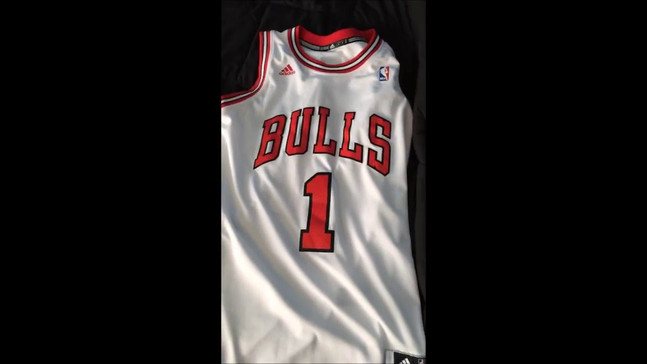 140110b36 NEW 2016 How to tell a FAKE VS REAL NBA JERSEY(SWINGMAN)--CHECKLIST--BEST  METHODS FOR VERACITY - YouTube