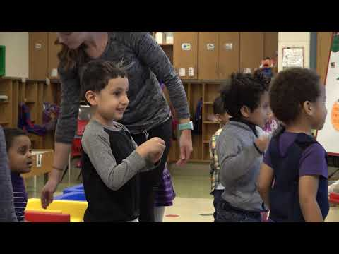 the-preschool-education-program-at-fairland-elementary-school