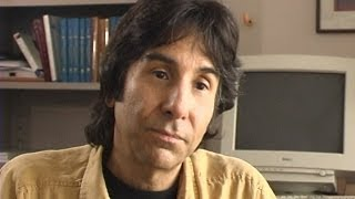One Thing to Improve the Lives of Animals (Gary Francione)