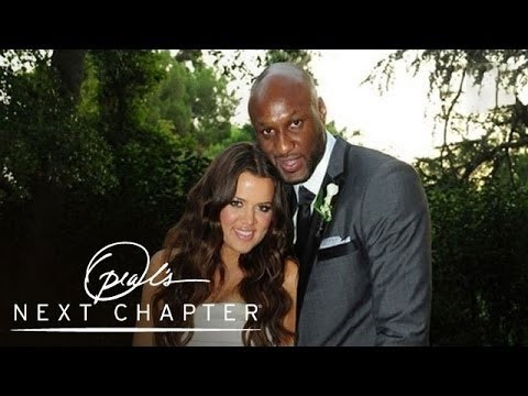 khloe kardashian dating who