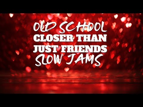 surface-|-old-school-slow-jams-vol.-64-|-r&b-songs-|-hyroadradio.com
