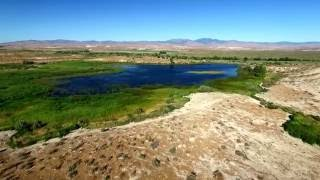 Ranch for Sale in Idaho - Oreana, Idaho
