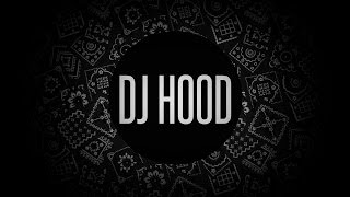 Linkin Park - Faint (Dj Hood Remix)