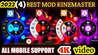 Kinemaster Mod Apk Download-Kinemaster Pro Apk-Kinemaster Latest Version Download-Kinemaster Mod 🔥🔥