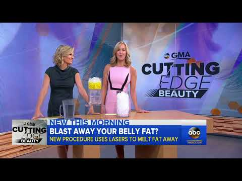 Rapid weight loss after cutting out sugar
