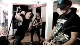 Absolution Denied - Toque - Altavoz TV / Aquí Suena Medellín - Part.1
