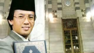 Download Mp3 Tilawatil Quran H  Muammar Za Qs Al Mulk Qs At Takwir Stereo Original