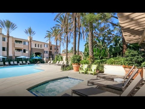 Las Flores Apartments For Rent In Rancho Santa Margarita