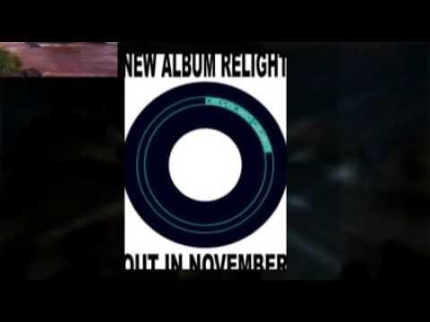 Dubphonic - Afronauta Feat. Céu mp3