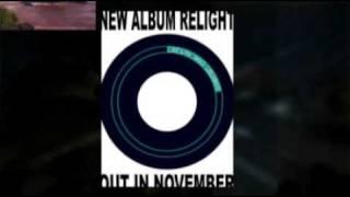 Dubphonic - Afronauta Feat. Céu
