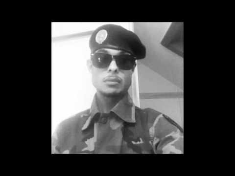 Sarkodie   Lies ft  Lil Shaker Official Video kofi