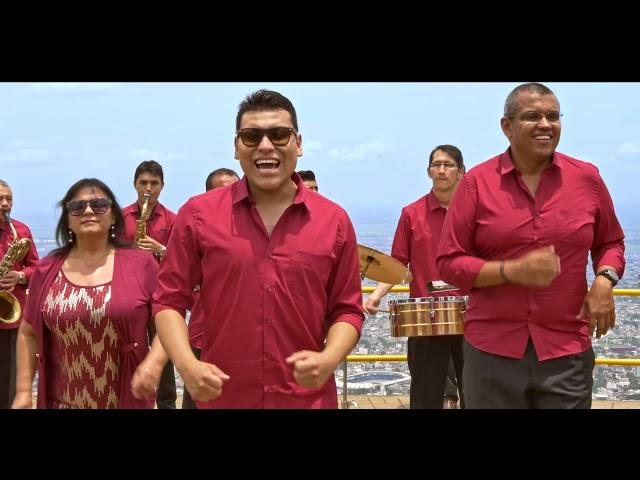 Cali Bella Los Fénix de Colombia