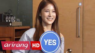 Showbiz Korea _ Actress Park Gyu-ri(박규리) _ Interview _ Part 2