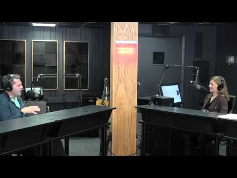 Parental Advisory: The Show, Episode 23 - Federal Tax Amnesty Programs